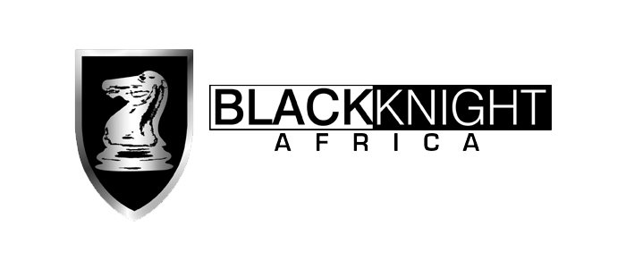 Black Knight Africa (U) Ltd